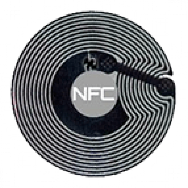 nfc_chip_image